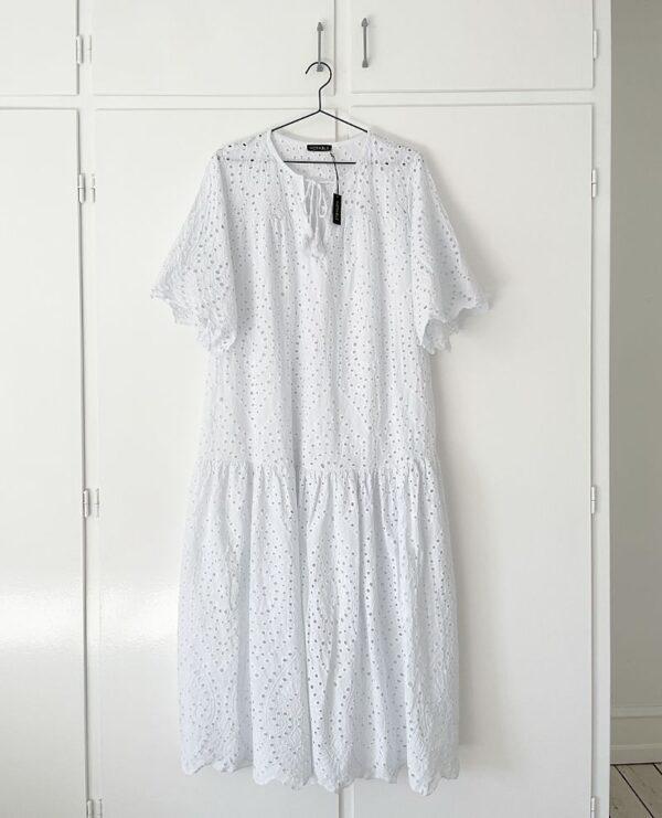 Notable Fina kjole